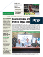Periodico Ciudad Mcy - Edicion Digital (12)