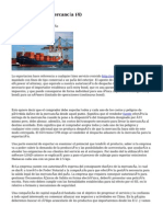 Article   Exportar Mercanc?a (4)