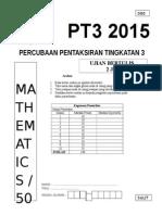 PPCT3 2015baru