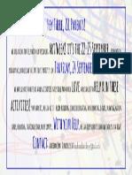 Artweek Parent Sign PDF
