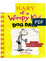 The Long Haul Diary Of A Wimpy Kid Pdf
