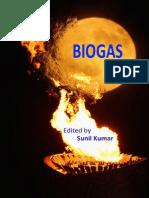 BiogasITO