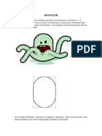 MONSTER EN ILLUSTRATOR.docx