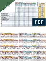 Copia de Pre-u Biomedicas Final