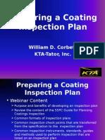 Corbett Inspect Plan Web in Ar