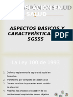 FUNDAMENTOS SGSSS.ppt