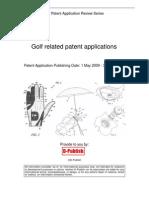 European Patent Pdf