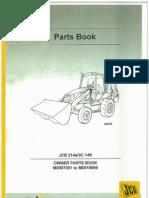 MANUAL DE PARTES RETRO.pdf