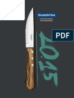 Catálogo Tramontina
