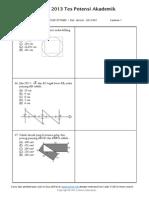 SBMPTN2013TPA995.pdf