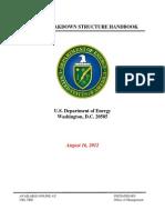 DOE WBS Handbook 2012-08-16