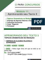 marcelobernardo-redacao-paraconcursos-modulo11-001.pdf