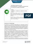 Guía 2 El Proceso Decisorio (1)