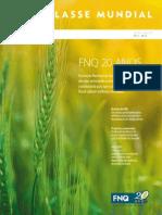 classe_mundial_2011_fnq_20_anos.pdf