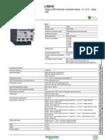 LRD10 Document