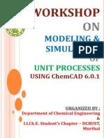 01 Report - Workshop.pdf