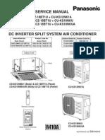 ac split inverter.pdf