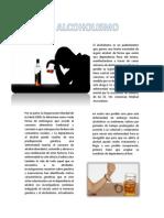 Cortes Cabello Alcoholismo 01