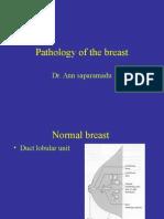 Breast Path