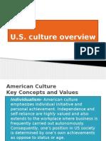 american culture.pptx