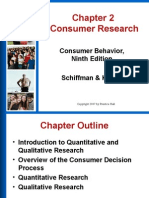 chapter2consumerreserch-091011084907-phpapp02.ppt