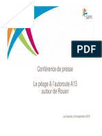 conférence presse 8 sept - Version diffusée (1).pdf