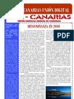 Canarias UniÓn Digital