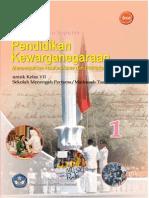 Kelas7_pkn_lukman.pdf
