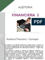 auditoriafinanciera2primeraparte-131227182038-phpapp01