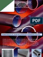 TRANSFERENCIA+DE+CALOR.pdf