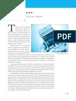 case-2-1.pdf