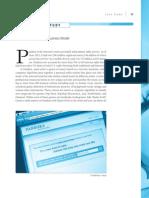case-2-2.pdf