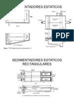 SEDIMENTADORES_ENOLOGIA