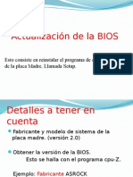 Bios.pptx