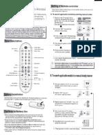 Cybertec Universal Remote Controller_0002