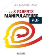 Les parents manipulateurs - Isabelle Nazare-Aga.pdf