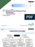 NOTES CHAPTER 3 - BIODIVERSITY.pdf
