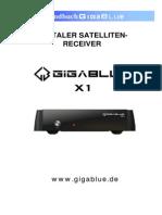 Handbuch_ger_X1_25032015