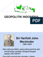 7. Geopolitik-Indonesia.ppt