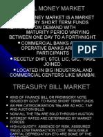 2. Call Money Market