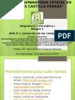 PORTADA PREPA8