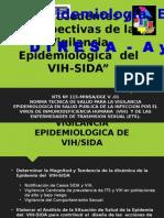 norma te VIH/SIDA