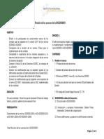 PG- Taller Revision de los avances ISO-DIS 9001-2015_v1 _(Nov. 2014_).pdf