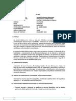 Silabo_IC_ Ventas y Atención Al Público