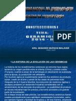 investigacion de Ceramicos(construciones)uncp
