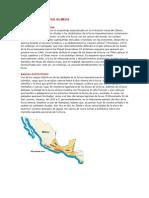 EL DIOS DE LA LLUVIA OLMECA.docx