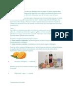 ÁCIDOS Y BASES Quimica 3ro Secundaria