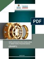 DAGF 5.pdf