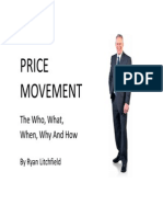 Price Movement 20120301