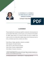 sociedad_y_empresa.pdf